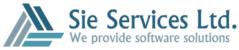 SIE Services